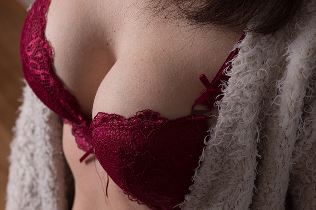 brust op implantate wechseln conjugation of estar